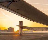 De vliegtuigfabriek van de toekomst