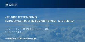 farnborough-international-airshow-440x220-CTA
