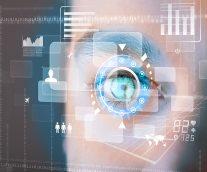 Maakt 3D-printing Biometrische Beveiliging Zinloos?