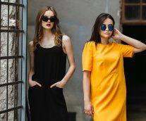 Technologie gaat Ontwerpen van Mode Voorgoed Veranderen