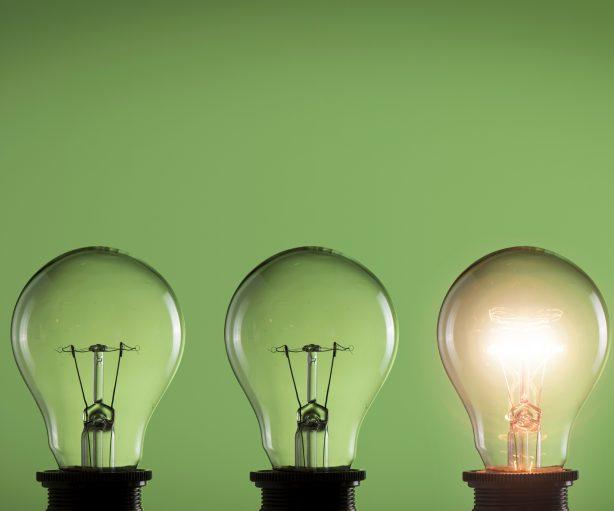 Innovatie, wat is dat eigenlijk?