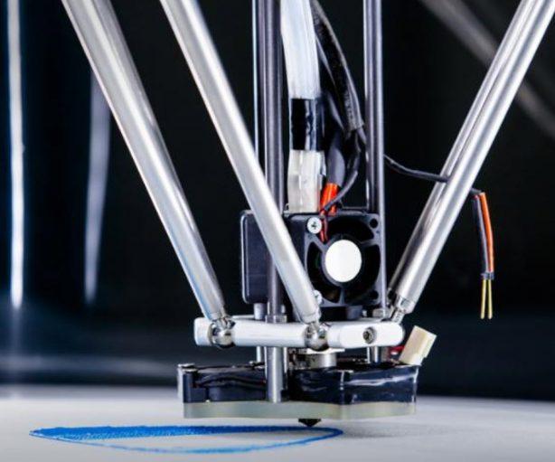 3D-printing: welke trends bepalen de toekomst?