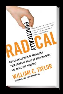 Practically-Radical1-203x300