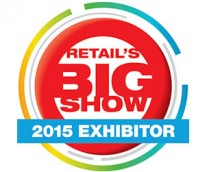 See Dassault Systèmes at Retail's BIG Show 2015 in January