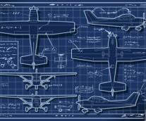 2015 Predictions: In 2015, Aerospace & Defense Gets Over The Hump