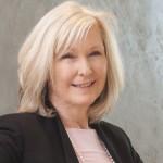 Debbie Dean of Dassault Systèmes