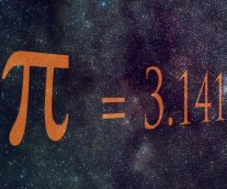 Pi Day Facts – 3/14/19