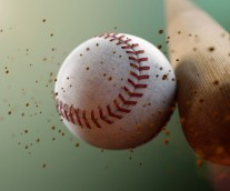 3D Simulations and America's Favorite Pastime – Baseball Opening Week