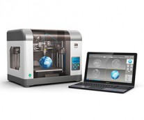 Dassault Systèmes is a Founding Member of Consortium to Advance 3D Printing Technology