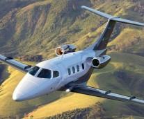 Embraer President Discusses Aircraft Design – a Paris Air Show Teaser