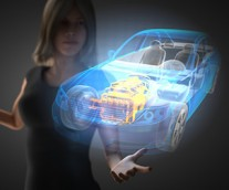 2015 Predictions: Solving Challenges and Seizing Opportunities Through Automobile Innovation