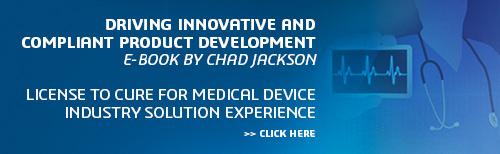 Chad-Jackson-e-Book