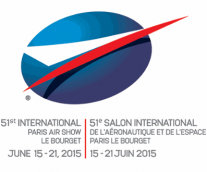 From the International Paris Air Show: A&D Launches Two New ISEs and Announces Customer Wins