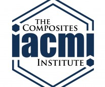 IACMI Begins its Work Creating a New Era of USA Manufacturing