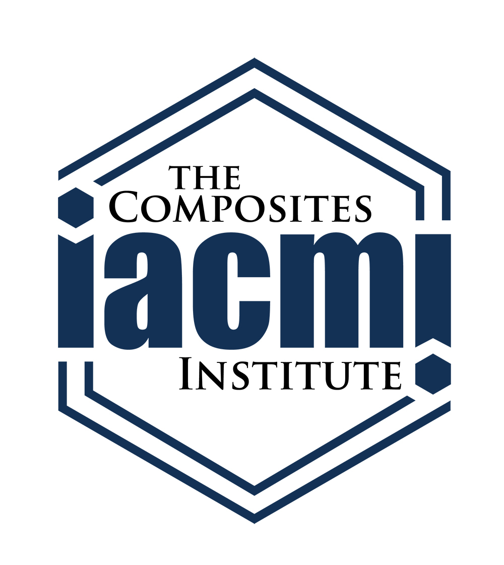 Iacmi And The Beginning Of Composite Manufacturing In The U S