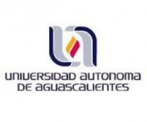 Dassault Systèmes to help create a PLM Competency Center at the Technological University of Aguascalientes