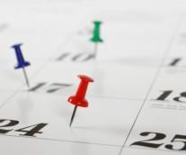 Dassault Systèmes North American Events Calendar Highlights – September 2015