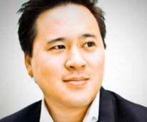 3DEXPERIENCE FORUM – Q&A With Jeremiah Owyang