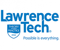 Lawrence Technical University to Receive Academic Member Designation