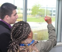 Dassault Systèmes Boosts Student Interest in STEM Education