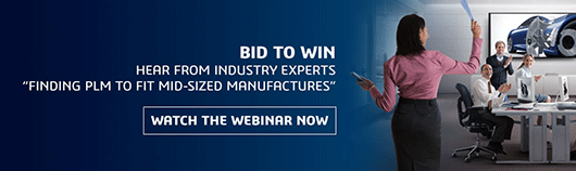 PLM-for-Midsized-Manufacturers