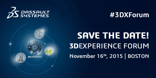 Save-the-date-3DXF - Boston