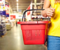 How 3D Technology is Helping Retailers Plan a Better Store