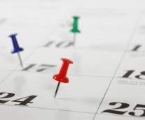 Dassault Systèmes North American Events Calendar Highlights – May 2016