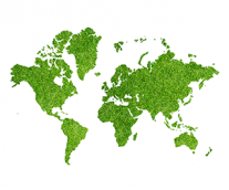 At the Forefront of Sustainability: Dassault Systèmes at COP21