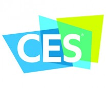 Dassault Systemes at #CES2016 – Day 1