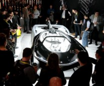 CES 2016 Recap and Predictions