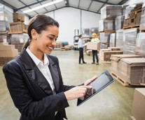Can the Industrial Revolution keep up with the Digital Revolution? Overcoming dated Program Management practices in Industrial Equipment