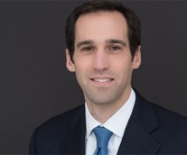 Dassault Systèmes Appoints Paul DiLaura Managing Director for North America