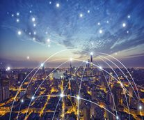 Ericsson Partners with Dassault Systèmes to Launch Digital Initiatives