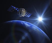 Printing a Satellite and Other Bold Transformations in Space