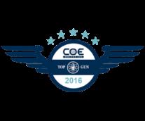 Showcase Your Design Skills At the 2016 Top Gun Challenge – Final Days to Register
