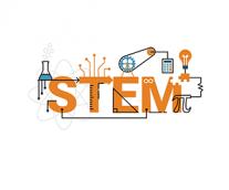 SIMULIA's Scott Berkey Named one of the Top 100 CEOs in STEM