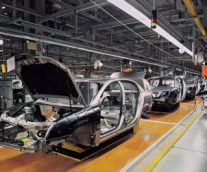 Dassault Systèmes Acquires Ortems to Power Factories of the Future