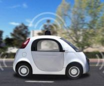 A Reality Check on Self-Driving Cars