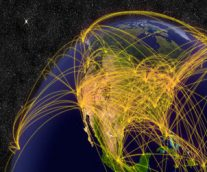 Dassault Systèmes Global Affairs Gets Local: Focus on North America