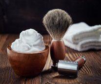 Unilever Acquires Dollar Shave Club