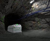 Discover the Future of Mining at MINExpo 2016