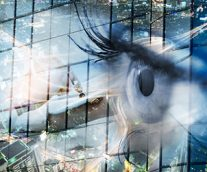 """Dassault Systemes Hosts """"Mixed Reality"""" Networking Event in LA, September 22nd"""
