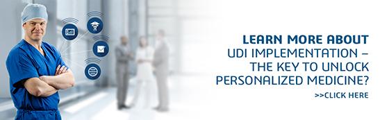 ud-blog-banner-560px