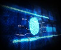 Biometric Scanning and 3D Printing