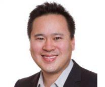 Jeremiah Owyang on the Collaborative Economy