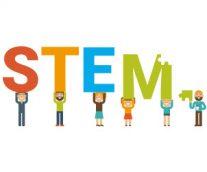 STEM Career Accelerator at Dassault Systèmes