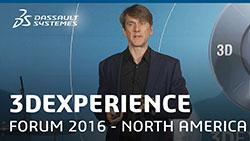 3DEXPERIENCE-FORUM-Marshall-Van-Alstyne
