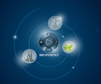 Dassault Systemes Showcases Voice of the Customer at our 3DEXPERIENCE FORUM