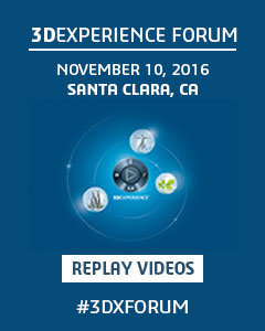 3dxforum-blog-bar-video-replay